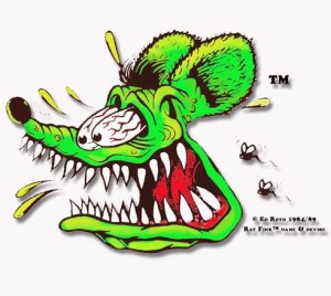 rat fink 2 copy