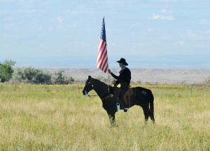 cowboy with flag copy